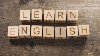 fluency in 5 easy steps 390x220 - تطبيق Capable يساعدك على تعلم اللغة الإنجليزية بسلاسة (مجاني وبدون إعلانات)