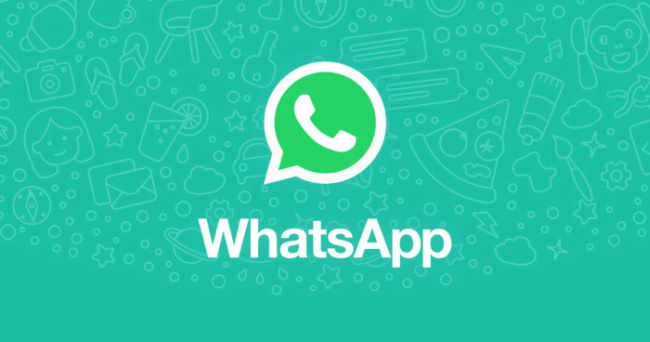 whatsapp messenger - واتساب تعمل على تطوير نسخة واتساب لسطح المكتب لا تحتاج إلى وجود جوال