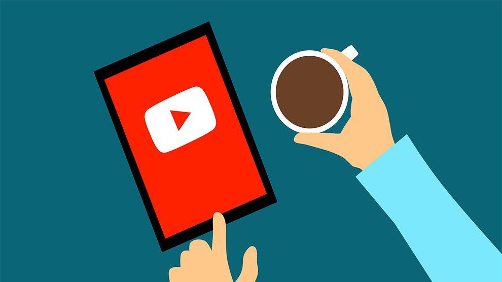 افضل قنوات اليوتيوب العربية 990x556 - بالصور.. تعرف على كيفية تحميل جميع فيديوهات قنوات اليوتيوب بضغطة واحدة فقط