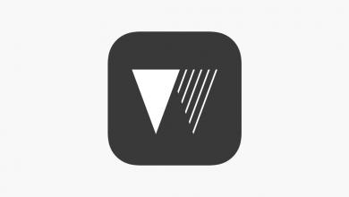 1 1 390x220 - تطبيق Whitagram لتنزيل صورك بمقاسها الكامل على انستجرام وتحريرها وغير ذلك