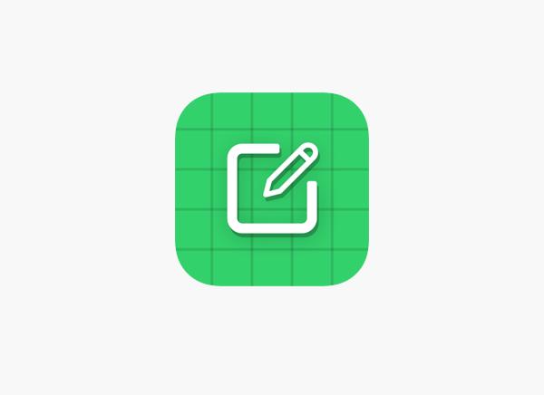 11 7 - تطبيق Sticker Maker Studio الأفضل لصناعة استيكرات الواتس آب بطريقة سهلة
