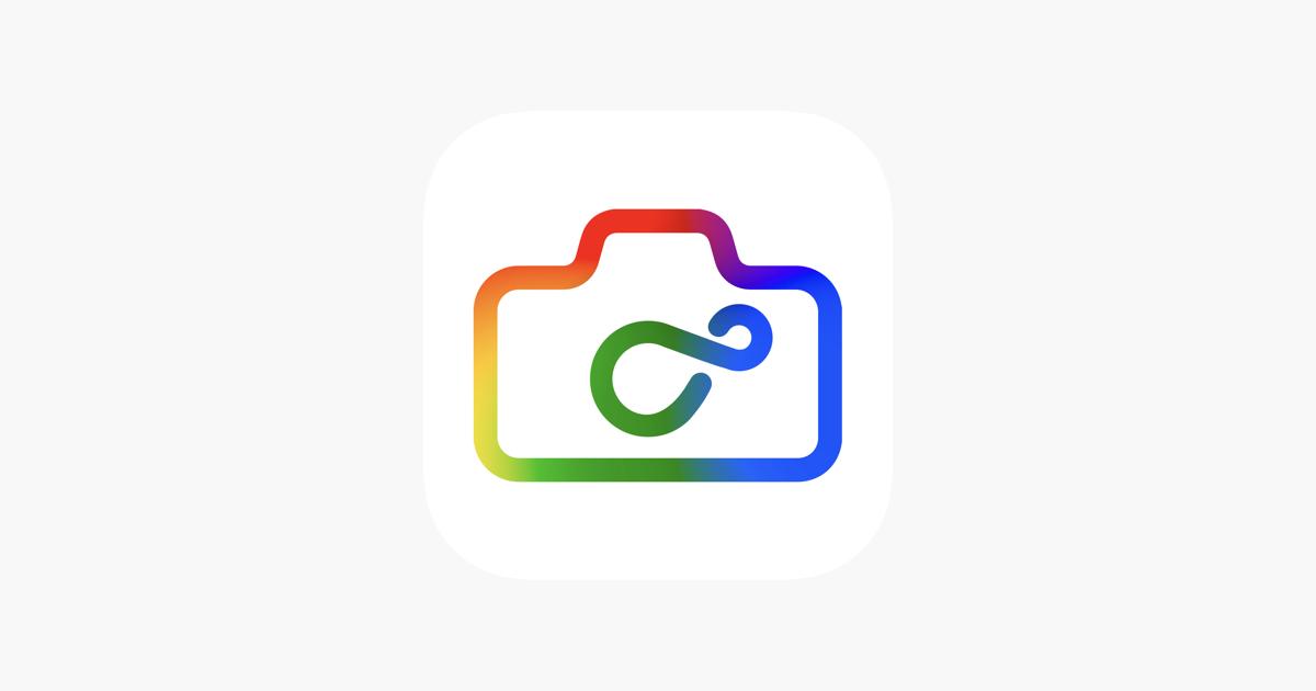 1200x630wa 1 1 - تطبيق Infltr - Infinite Filters لتنزيل صور وفيديوهات طويلة في السناب شات ومزايا أخرى