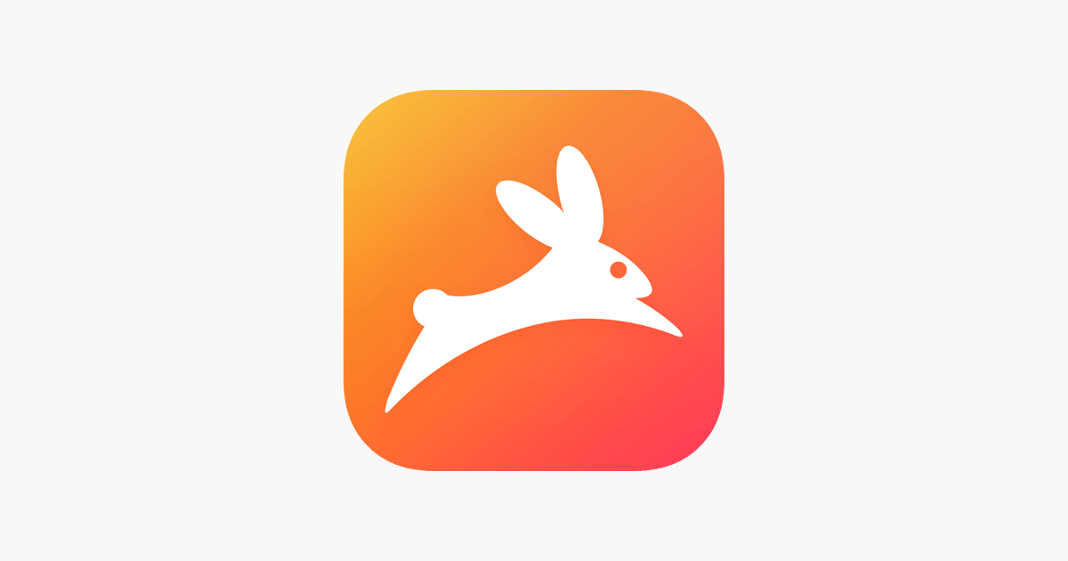 1200x630wa 2 2 - تطبيق Rabbit – Watch Together لمشاهدة الفيديوهات ولعب الألعاب مع الأصدقاء