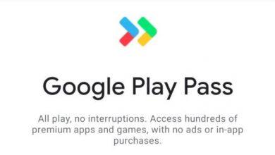 ap resize 390x220 - جوجل تختبر خدمة Play Pass لتقديم باقات لتطبيقات وألعاب أندرويد باشتراك شهري