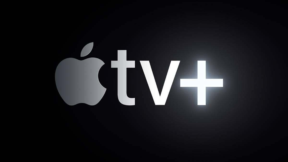 apple tv plus - آبل تستعد للكشف عن خدمة Apple TV + في هذا الموعد بهذا السعر شهرياً!