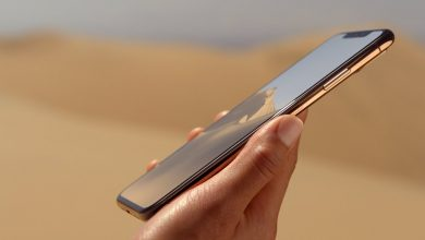 iPhone 11 390x220 - رئيس بنك Softbank الياباني يكشف عن موعد الكشف عن جوالات آيفون 11 بالخطأ