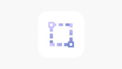 1200x630wa 3 390x220 - تطبيق Snaplight - Photo Highlighter يفيدك عند تصوير الكتب وتريد التركيز على نقاط معينة