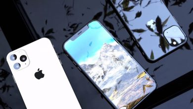 1567513404 Apple iPhone 11 vs Pro vs Max مقارنة جميع الاختلافات 390x220 - شاشة جوال آيفون 11 برو تحصل على لقب أفضل شاشة وفقاً لتقييمات DisplayMate