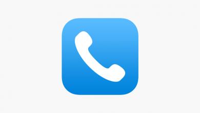 2 2 390x220 - تطبيق Fake Call Prank - Fun تستطيع من خلاله صنع مكالمة وهمية كأن وصلك اتصال