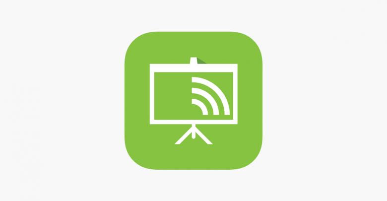 2 780x405 - تطبيق Liveboard: RealTime Whiteboard يتيح لكم استخدام سبورة تفاعلية للتعلم والرسم