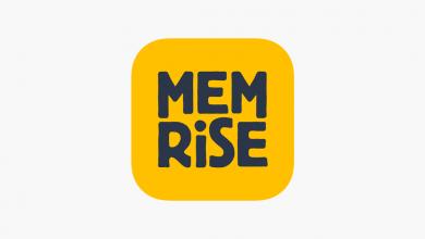 3 3 390x220 - تطبيق Learn Languages with Memrise لتعلم اللغة الانجليزية بسرعة كبيرة