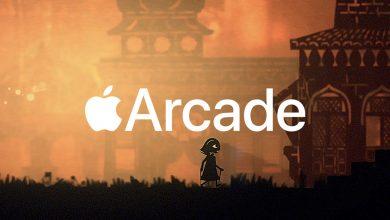 Apple Arcade 571x371.jpg.large  390x220 - بالفيديو.. تعرف على أبرز الألعاب المتاحة في خدمة ابل اركيد Apple Arcade الجديدة