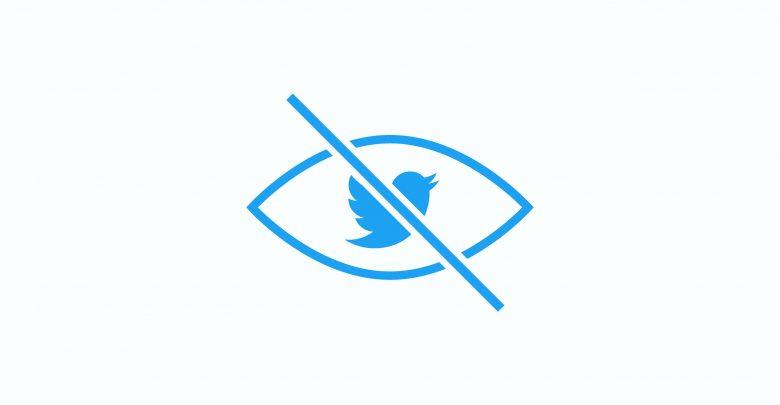 Twitter Hides 780x405 - بعد تجارب عديدة، تويتر تطلق ميزة إخفاء الردود في اليابان والولايات المتحدة الأمريكية