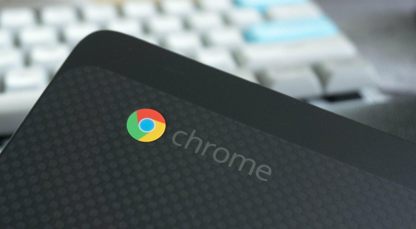 سيسمح لك Chrome بإرسال علامات تبويب إلى متصفحات أخرى
