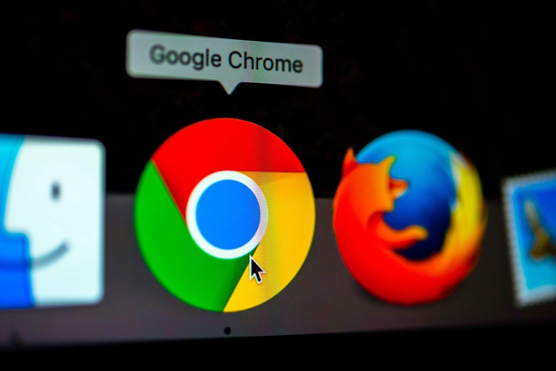 tugatech 2019 10 27 6341ac86 91fb 48ad bb3f 25de742970a0 - جرِّب وظيفة Chrome الجديدة لتقليل استخدام ذاكرة الوصول العشوائي ب