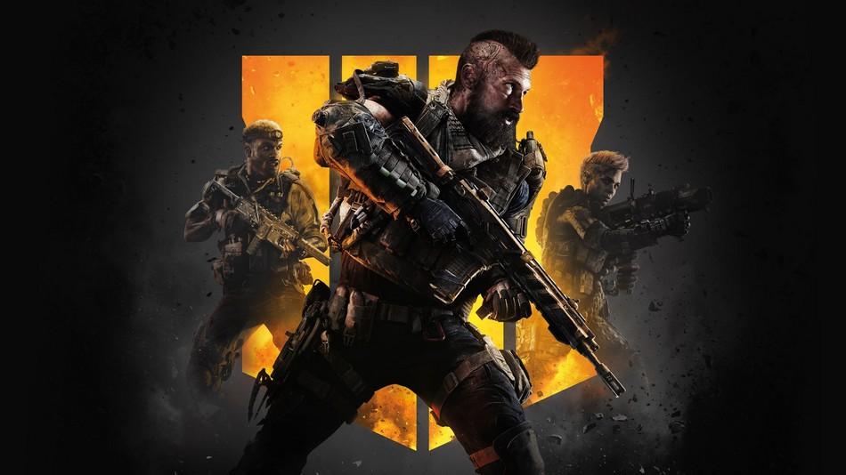 activision blizzard d8aad8a4d983d8af d982d8afd988d985 d984d8b9d8a8d8a9 call of duty d8acd8afd98ad8afd8a9 d981d98a d8aed8b1d98ad981 d987d8b0d8a7 5eb4067f4291d - Activision Blizzard تؤكد قدوم لعبة Call Of Duty جديدة في خريف هذا العام