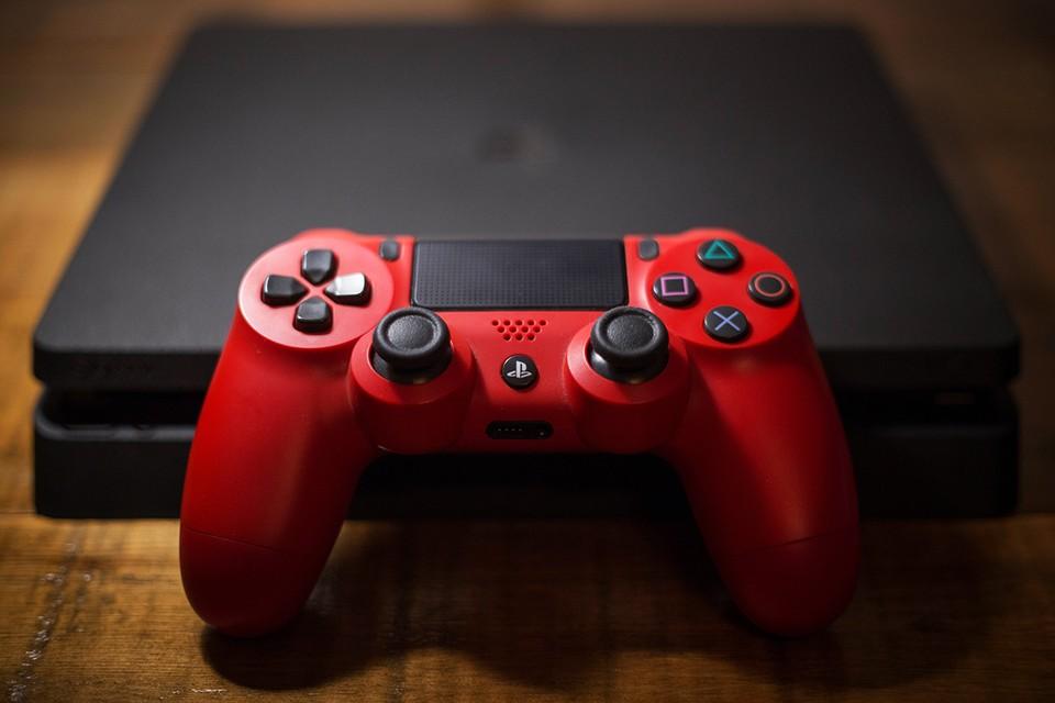 sony d8b3d8aad982d988d985 d8a8d8a5d986d8aad8a7d8ac d8b9d8afd8af d985d8add8afd988d8af d981d982d8b7 d985d986 d8acd987d8a7d8b2 playstation 5 d8b9 5eb406f0bae40 - Sony ستقوم بإنتاج عدد محدود فقط من جهاز Playstation 5 عند الإطلاق
