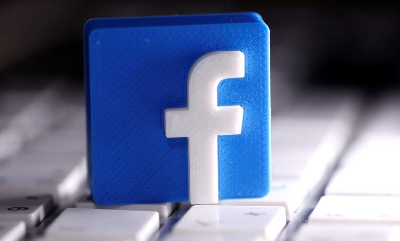 37c5d1d4 8ae0 11ea 8a72 3b4a65ec119d image hires 211947 780x470 - منظمو حملة مقاطعة الإعلان لدى فيسبوك يطالبون أوروبا بالانضمام إليهم