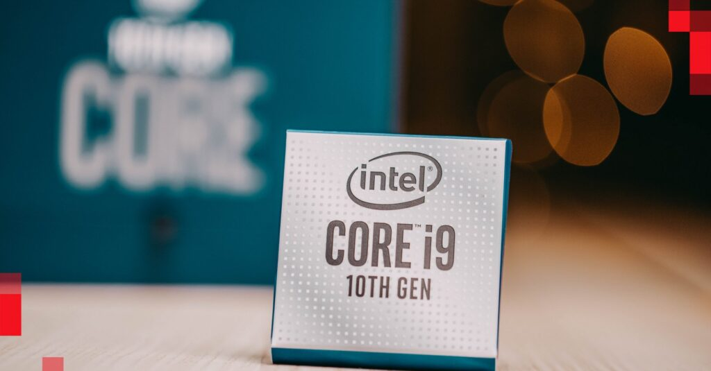 Intel Core i5 10600K 16 e1601070428838 1024x535 - معالجات الجيل العاشر من إنتل أم الثالث بنسخ XT من AMD؟