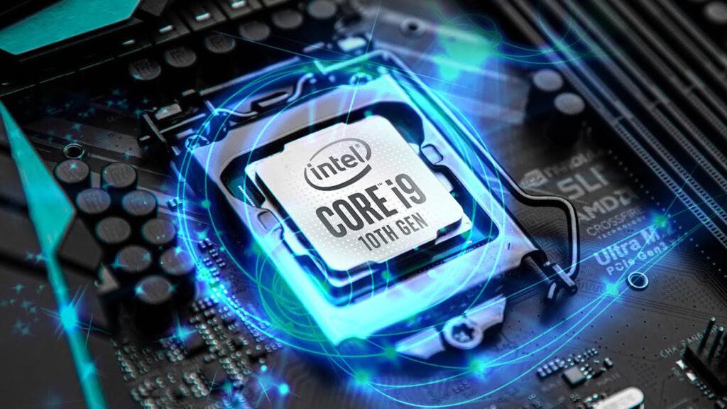 Intel KA Processors 0 1024x576 - معالجات الجيل العاشر من إنتل أم الثالث بنسخ XT من AMD؟