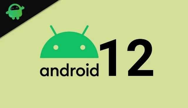 اهم ميزات الامان داخل نسخة اندرويد Android 12